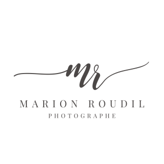 Marion Roudil 2019